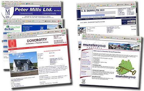 irish_estate_agent_websites.jpg